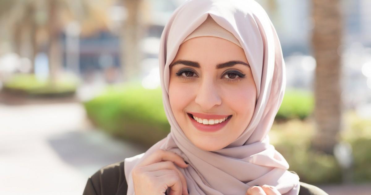 Почему носят хиджаб